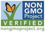NONGMO Project